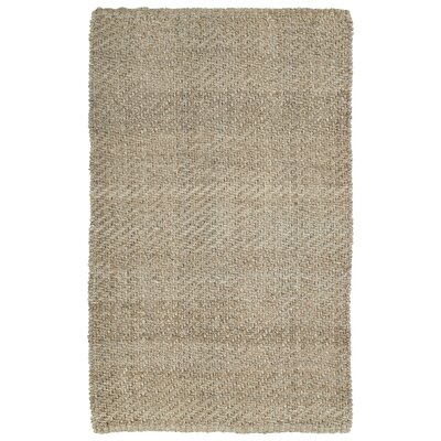 Rose Brown Area Rug Rug Size: Rectangle 4 x 6