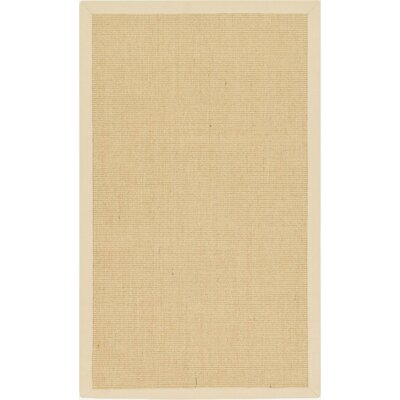Newry Sand Indoor/Outdoor Area Rug