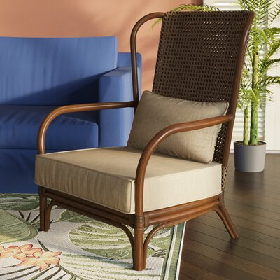 Pinedale Armchair
