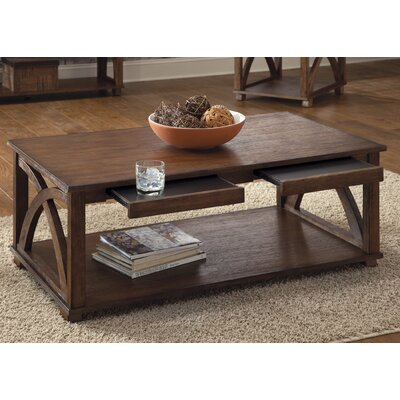 Doretta Coffee Table