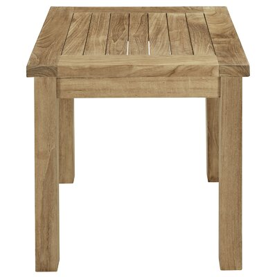 Elaina Side Table