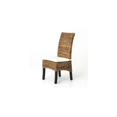 Montwood Side Chair (Set of 2)