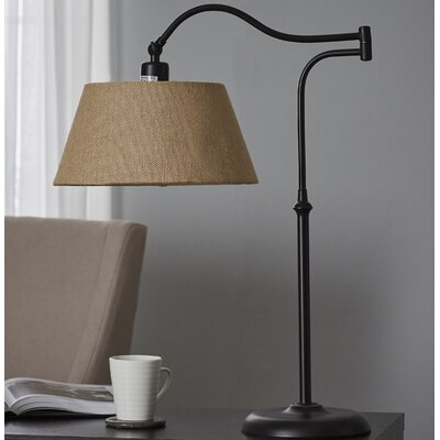 Valencia 27 Table Lamp