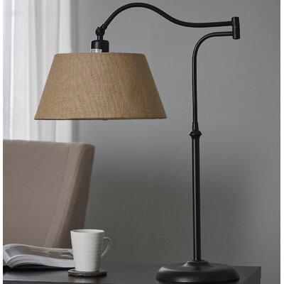 Valencia 27 Table Lamp