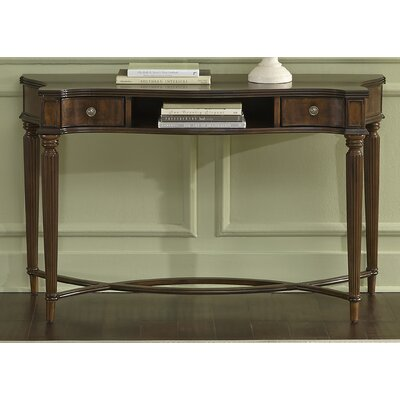 Odion Console Table