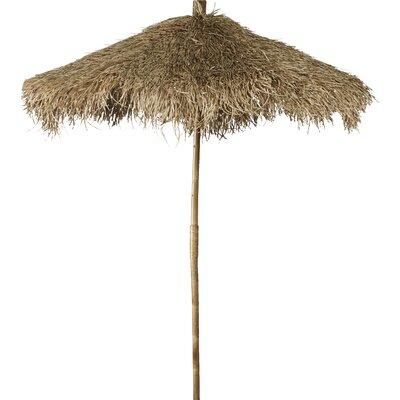Josephine 9' Market Umbrella BCHH7862 41954709