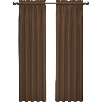 Havelock Curtain Panels