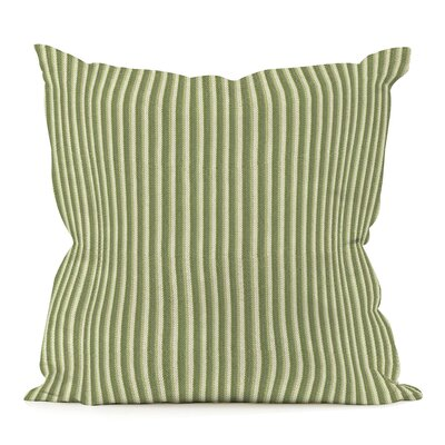 Welshire Throw Pillow