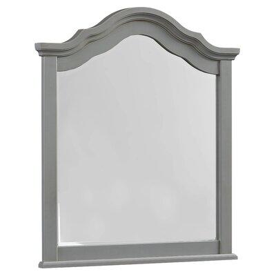 Arden Arched Dresser Mirror