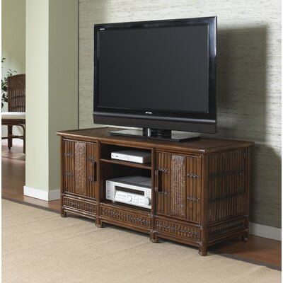 Hutchinson Island South 51 TV Stand