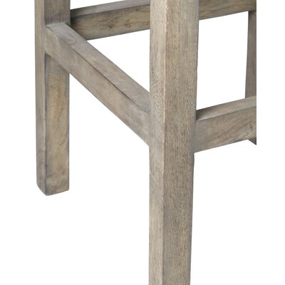 Vrysoules Bar Stool