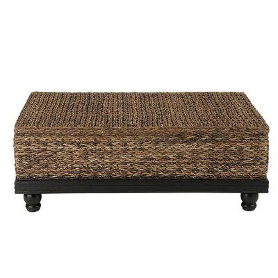 Marilee Small Coffee Table