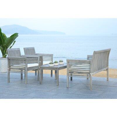 Glynn Sofa Set Cushions 1251 Product Pic