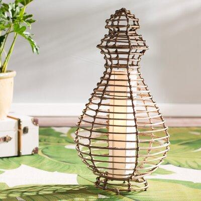 Fujiwara 32 Table Lamp