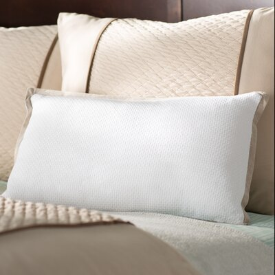 Apostolos Cotton Lumbar Pillow