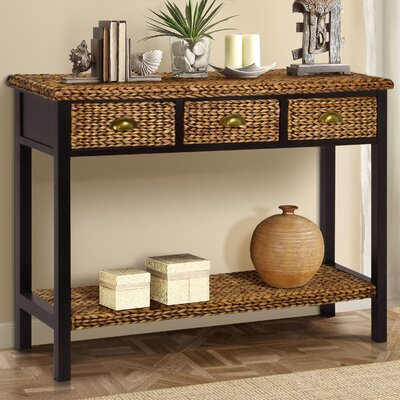 Kissimmee Console table