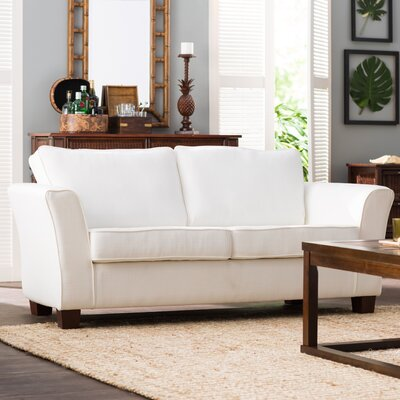 Epping Sofa