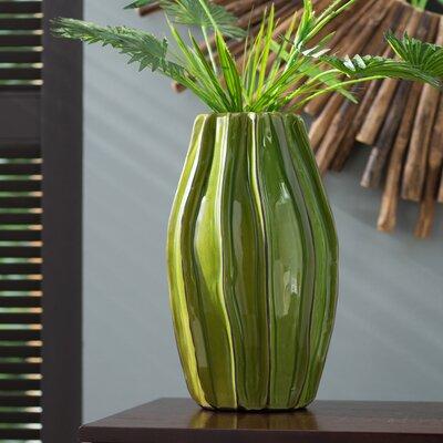 Love Table Vase BAYI1030 26432781