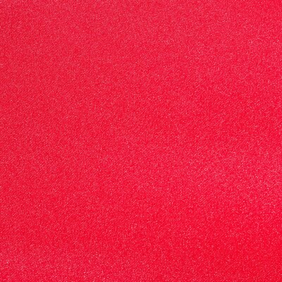 Alyssa 10 Cantilever Umbrella Fabric: Red