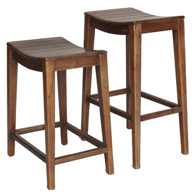 Lakewood 31 Bar Stool