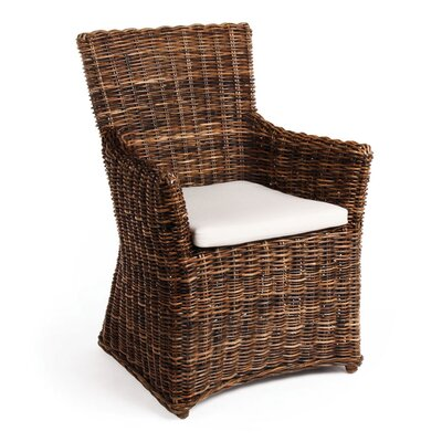 Portsmouth Lounge Chair