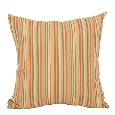 Tidbury Throw Pillow