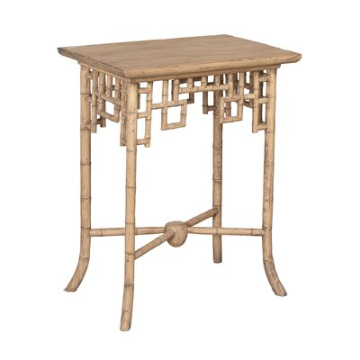 Chipley End Table