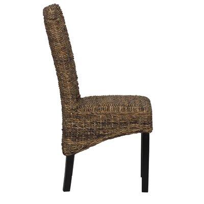 Anaya Dining Chair