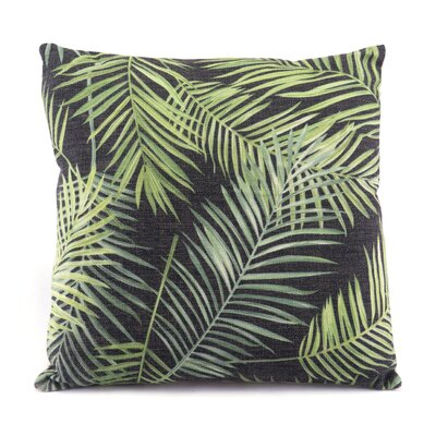 Thomaston Throw Pillow