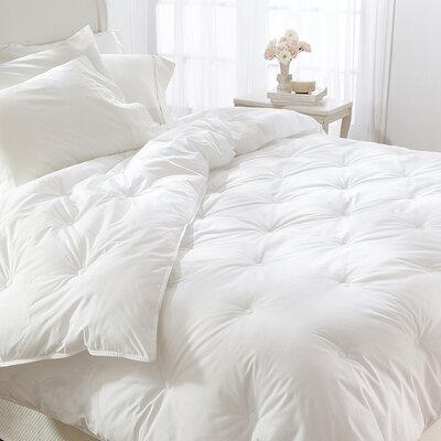 230 Thread Count Size: Twin