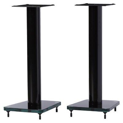 24 Speaker Stand
