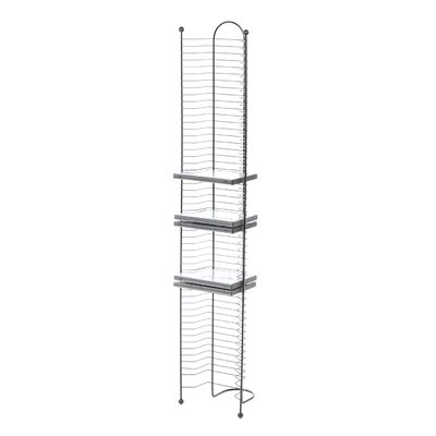 Multimedia Wire Rack SYPL1695 29127211