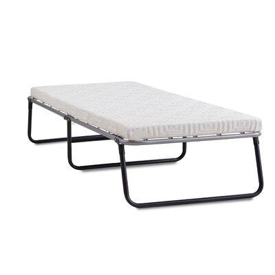 Folding Bed Size: Single