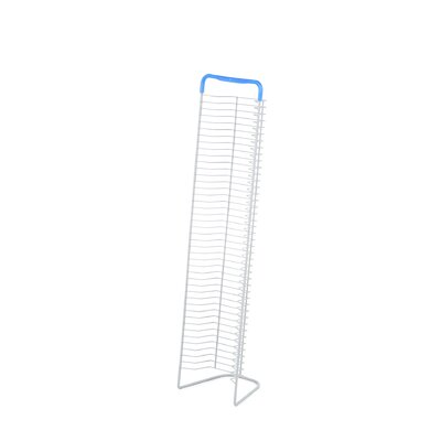 42 Blu-Ray Multimedia Wire Rack