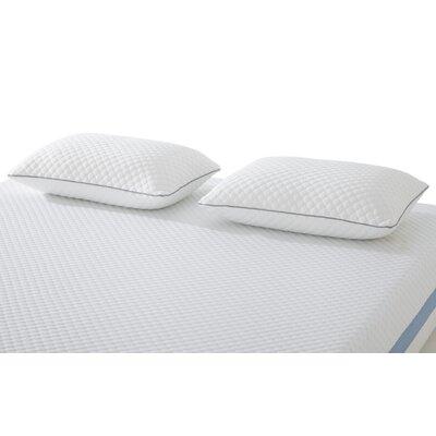 Foam Standard Pillow