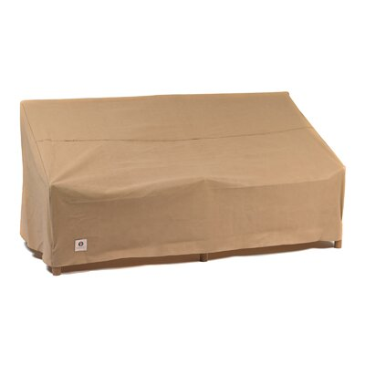 Essential Patio Sofa Cover