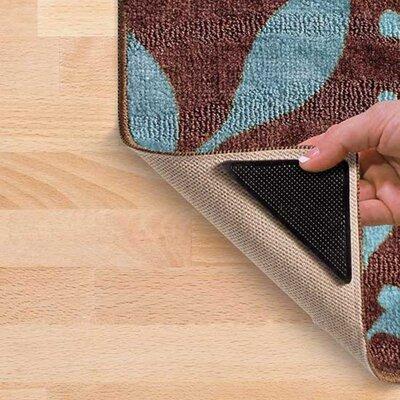Gripper Doormat