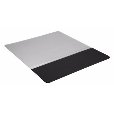Sit or Stand Mat Doormat