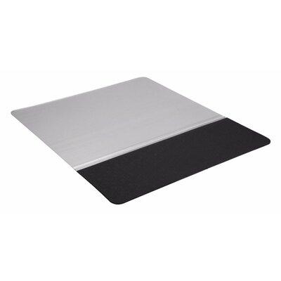Sit or Stand Mat Doormat
