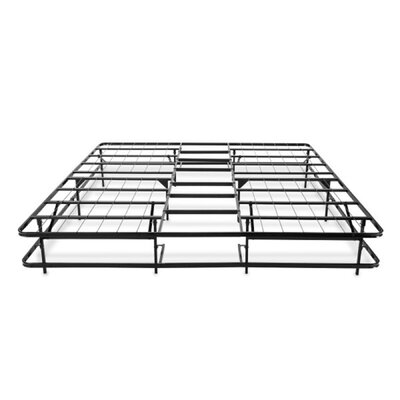 1 Base Foundation Bed Frame Size: Full