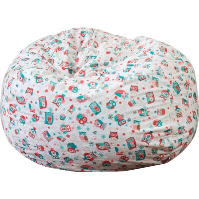 Michael Bean Bag Chair