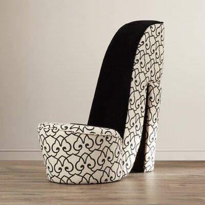 Kaylah Side Chair