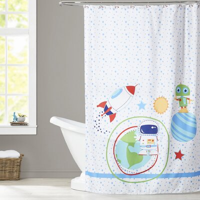 Octavio 13 Piece Shower Curtain Set