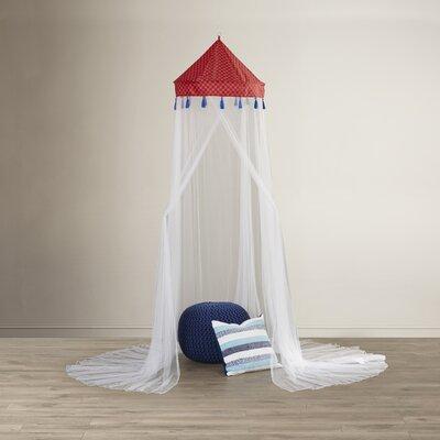 Priscila Nimmo Bed Canopy