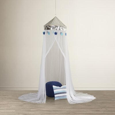 Octavio Out of this World Bed Canopy