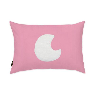 Abigail Moon Lumbar Pillow