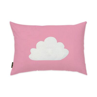 Adam Cloud Lumbar Pillow