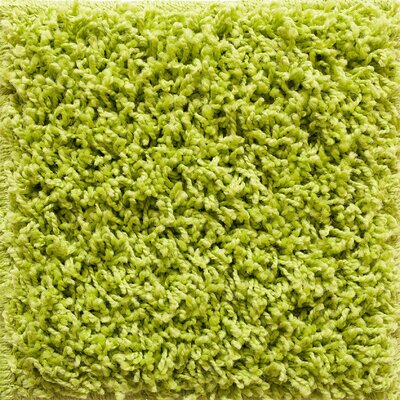 Aiden Area Rug in Lacee Lime