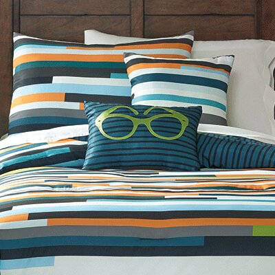 Penelope Comforter Set Size: Full