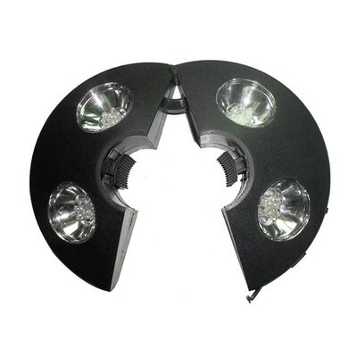 Umbrella LED Light